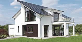Weber Haus Preise Ausstellungshaus Wenden Weberhaus Gmbh Co Kg Hausbaubuch
