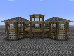 minecraft home interior gooosen com home interior design and decor