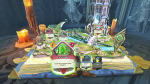 World Map Runescape by View Topic Informer Chronicle Runescape Legends The Review