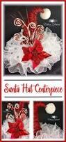 best 25 santa hat ideas on pinterest strawberry santa hats diy