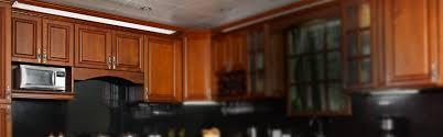 home albuquerque wholesale cabinets warehouse