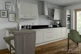 dog food cabinet wood best home furniture decoration