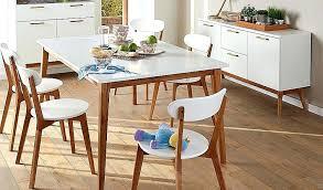 meubles cuisine alinea meuble alinea cuisine by sizehandphone tablet desktop
