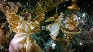 Macy S Christmas Decorations Macys Christmas Ornaments Modern Home