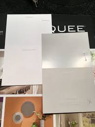 behr marquee paint colors silver city dutch white mid