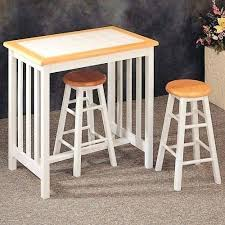 kitchen island tables with stools bar stool bars and bar furniture sets kitchen bar table and