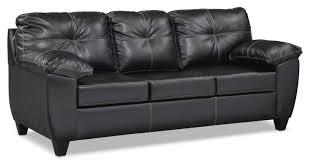 queen memory foam sleeper sofa ricardo queen memory foam sleeper sofa onyx value city furniture
