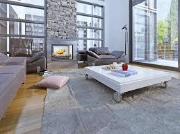 chambre high tech style de salon chambre high tech photographie kuprin33 83411172