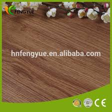 uniclic laminate flooring uniclic laminate flooring uk carpet vidalondon