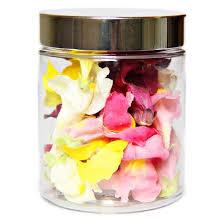simply edible freeze dried edible snapdragons simply edible flowers