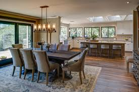 residential interior design residential interior design sonoma county photo gallery