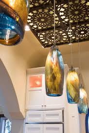 ceiling great fancy ceiling lights online dazzle decorative