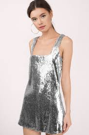 new years glitter dresses sleek and sparkly dresses medodeal