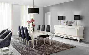 Dining Room Inspiration Jetclass Google Search Jet Class Pinterest Dining Room