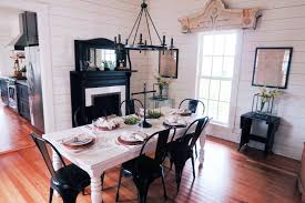 magnolia fixer upper fixer upper magnolia house as told by ash and shelbs