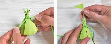 Geschenke Verpacken Schleifen Binden by Geschenke Verpacken Ideen Die Wirklich Begeistern U2013 Myprintcard