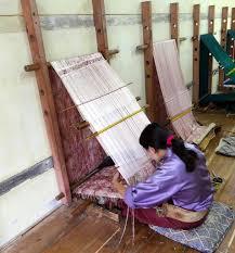 peggy osterkamp u0027s weaving blog