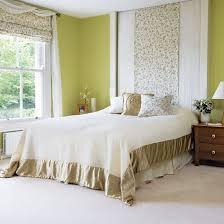 dipingere le pareti della da letto come imbiancare la da letto dipingere le pareti della