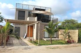 large luxury homes large luxury homes near the coast and oceanfront house for sale in