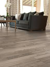 Door Strips For Laminate Flooring Cornwall Laminate Grey Flannel Oak Laminate Flooring Mohawk