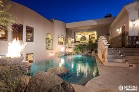 ahwatukee luxury homes u0026 real estate for sale in arizona