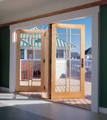 100 interior barn doors for homes best 25 bypass barn door