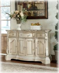 d70760 in by ashley furniture in leesville la dining room server