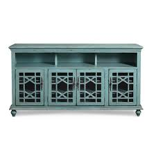 media consoles furniture tv stands 70 tv stand rc willey furniture store