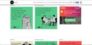 7 free ecard sites like jibjab