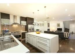 Modern Kitchen Color Combinations Contemporary Kitchen Colour Schemes Contemporary Kitchen Color