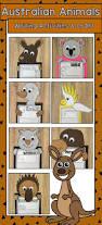 best 25 australia animals ideas on pinterest cute australian best 25 australia animals ideas on pinterest cute australian animals unusual animals and quokka