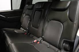 lexus of edmonton used used mitsubishi vehicles for sale in edmonton ab