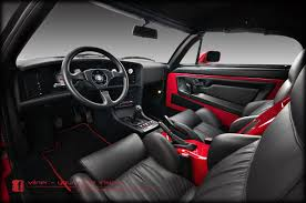 nissan roadster interior alfa romeo zagato roadster by vilner studio 2013 interior design