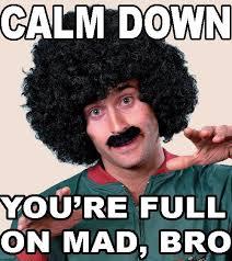 Mad Memes - full on mad memes funny internet other memes pinterest