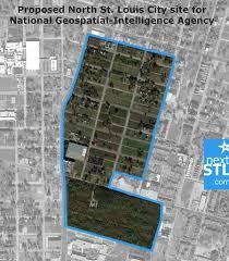 pruitt igoe floor plan city set to offer pruitt igoe and additional 22 city blocks to