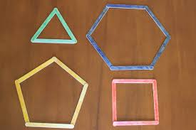 popsicle sticks teaching every day