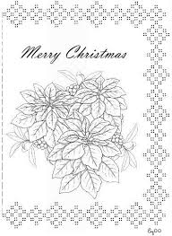 72 best pergamano images on pinterest christmas cards parchment