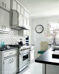 home design best subway tiles uk on bathroom ideas from incridible