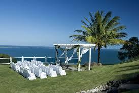 Wedding Venues In Puerto Rico Destination Weddings In Puerto Rico Destination Wedding Details