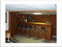 cool finished basements basement superb cool basement bar pictures lovable cool ideas