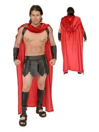 roman halloween costumes greek warrior costume greek u0026 roman costumes at anytime costumes