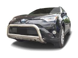lexus rx330 skid plate product dwto 764 33 2 accessories broadfeet