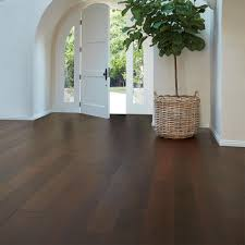 Distressed Laminate Flooring Home Depot Maple Zuma 3 8 In Thick X 6 1 2 In Wide X Varying Length