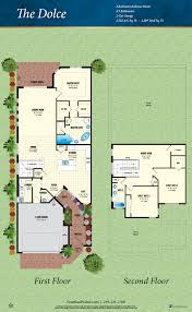 100 venetian floor plan 1 bed 1 bath apartment in