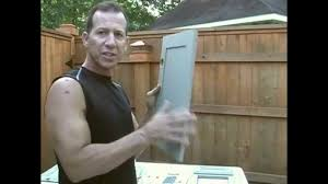 Youtube Refacing Kitchen Cabinets Reface Your Kitchen Cabinets For Under 100 00 Youtube