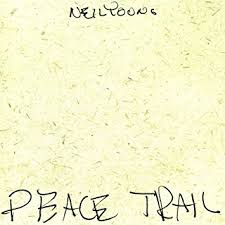 black friday 2016 amazon vinyl neil young peace trail vinyl amazon com music