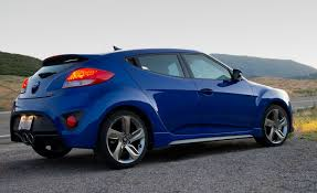 hyundai veloster turbo vitamin c 2013 hyundai veloster information and photos zombiedrive