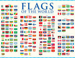 100 flags of the world pictures to pin on pinterest pinsdaddy