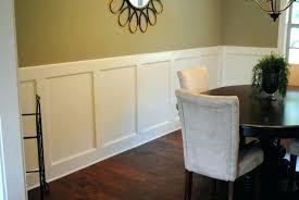 dining room trim ideas wall trim ideas trim ideas interior wall molding interior wall