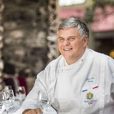 ecole de cuisine au canada les 8 meilleures images du tableau bonnes tables à québec sur